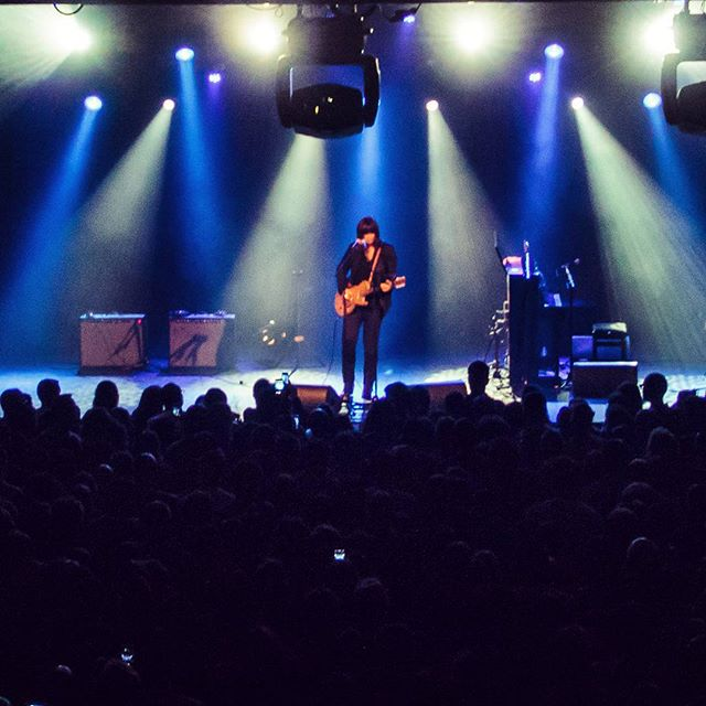 11/1/15 - Porto, Portugal, Hard Club 1219