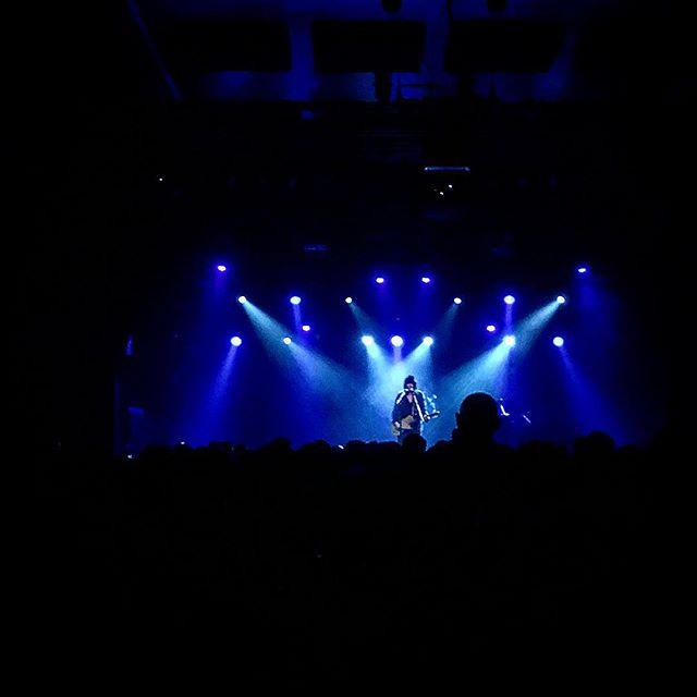11/1/15 - Porto, Portugal, Hard Club 126