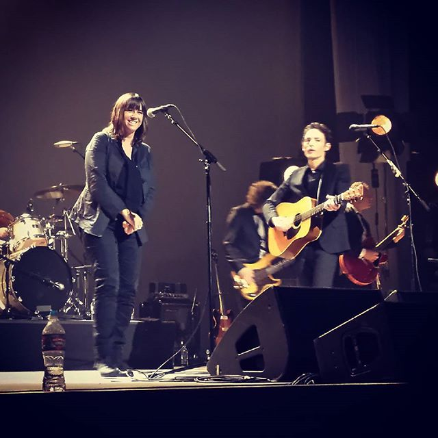"""10/12/15 - Los Angeles, CA, Orpheum Theater, """"Echo In The Canyon"""" Tribute Concerts (2 shows) 1411"""