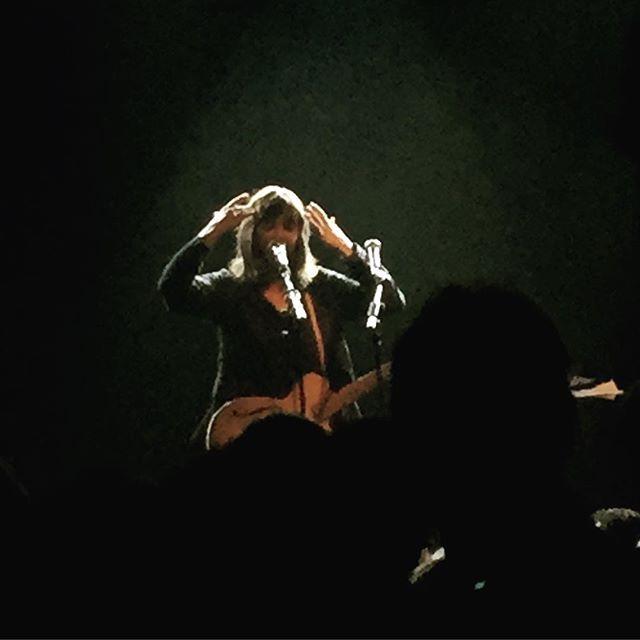 10/24/15 - Wien, Austria, Arena Wien 1711