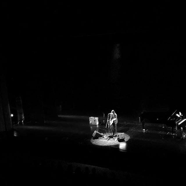 10/31/15 - Lisbon, Portugal, Centro Cultural de Belém 220