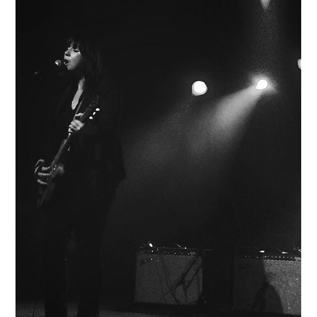 11/1/15 - Porto, Portugal, Hard Club 2210