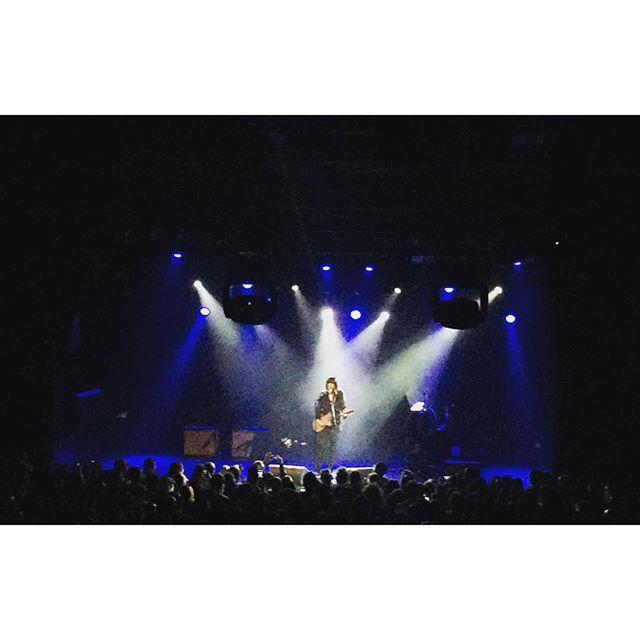 11/1/15 - Porto, Portugal, Hard Club 224