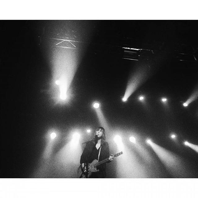 11/1/15 - Porto, Portugal, Hard Club 2610