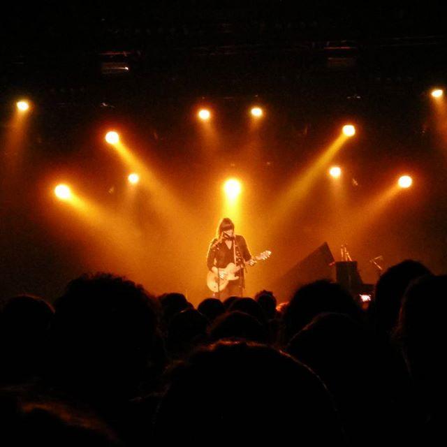 11/1/15 - Porto, Portugal, Hard Club 2710