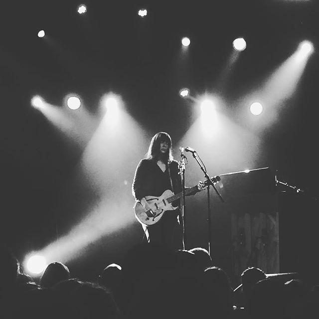 11/1/15 - Porto, Portugal, Hard Club 3010