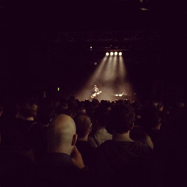 10/24/15 - Wien, Austria, Arena Wien 318