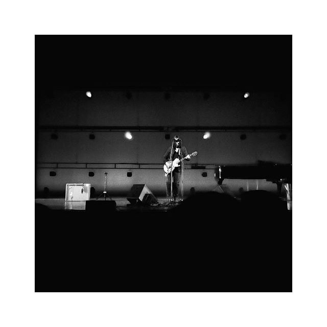 10/31/15 - Lisbon, Portugal, Centro Cultural de Belém 319