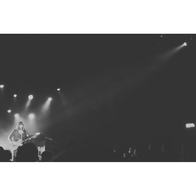 11/1/15 - Porto, Portugal, Hard Club 3310