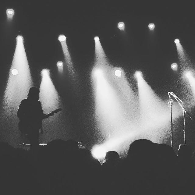 11/1/15 - Porto, Portugal, Hard Club 3510