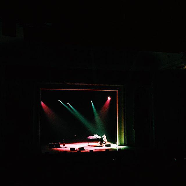 10/26/15 - Antwerp, Belgium, De Roma 421