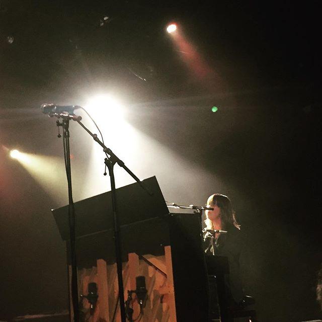 11/1/15 - Porto, Portugal, Hard Club 624