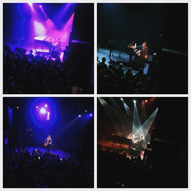10/24/15 - Wien, Austria, Arena Wien 815