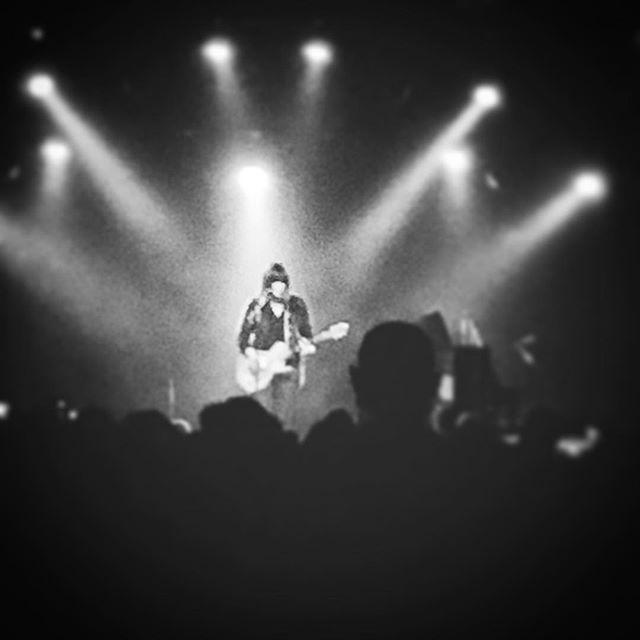 11/1/15 - Porto, Portugal, Hard Club 819