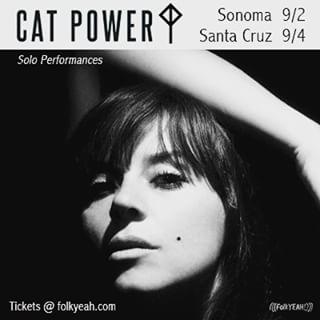 9/4/15 - Santa Cruz, CA, Rio Theatre 9-2-1511