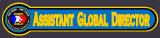 Assistant Global Director