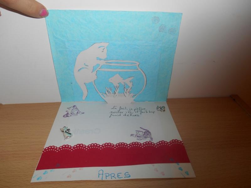 cartes animaux rigolos Dscn4017