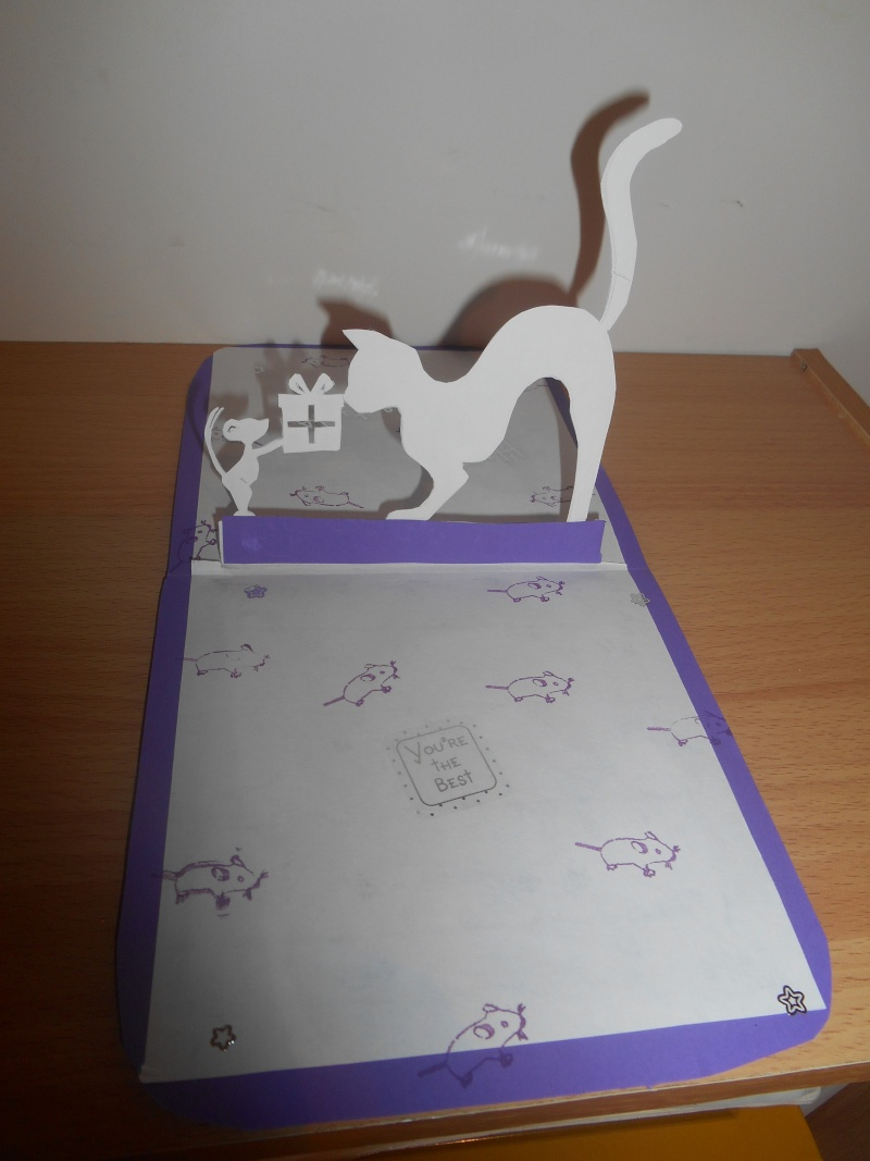 cartes animaux rigolos Dscn4020