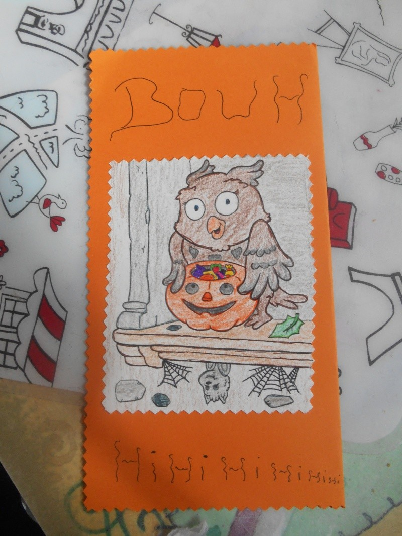 cartes halloween Dscn4023