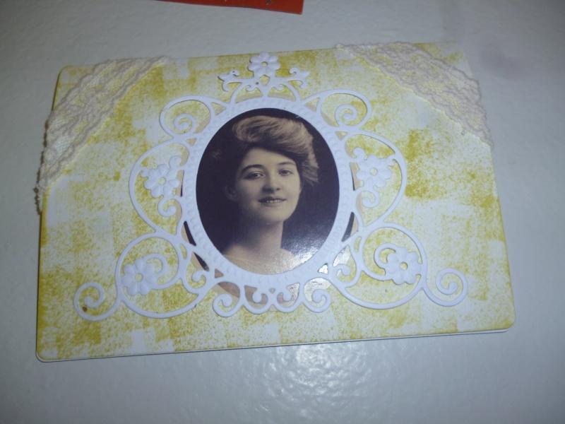 carte vintage P1080219