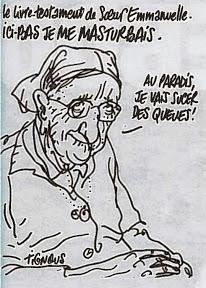 Charlie-Hebdo - Page 13 2015_010