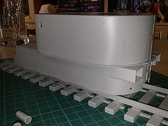 Panzertriebwagen Nr.16 07092015