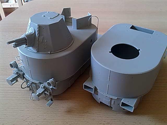 Panzertriebwagen Nr.16 10092011