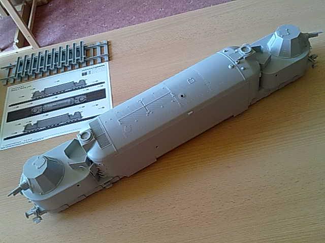 Panzertriebwagen Nr.16 - Seite 2 13092010