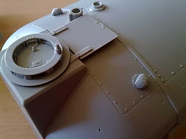 Panzertriebwagen Nr.16 - Seite 2 13092012
