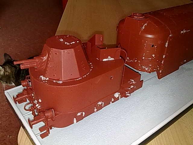 Panzertriebwagen Nr.16 - Seite 4 22092010