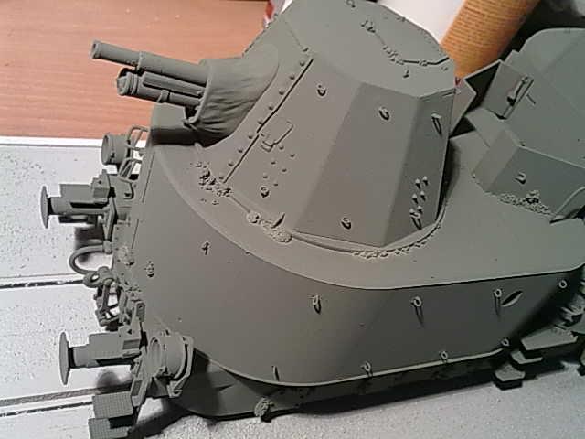 Panzertriebwagen Nr.16 - Seite 4 23092012