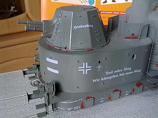Panzertriebwagen Nr.16 - Seite 4 27092010