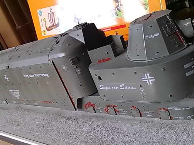 Panzertriebwagen Nr.16 - Seite 4 27092014