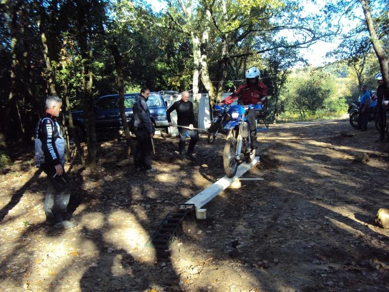 Trail Trophy Sud les 31 octobre et 1 novembre 2015 - Page 11 Dsc03214