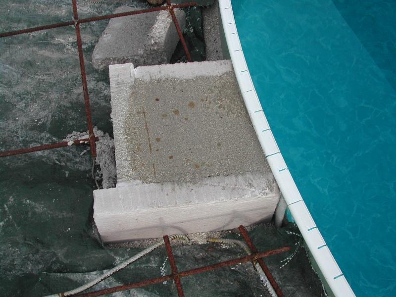 chaînage en beton Dscn1910