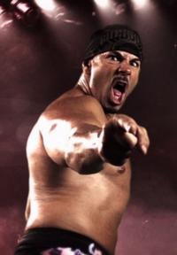 [Concours de popularité] Votre lutteur/se préféré(e) à la Lucha Underground ! - Page 2 Chavo_10