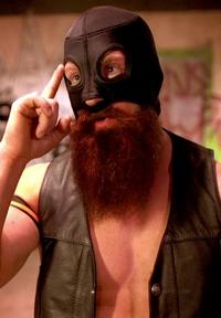 [Concours de popularité] Votre lutteur/se préféré(e) à la Lucha Underground ! - Page 4 Son_of10