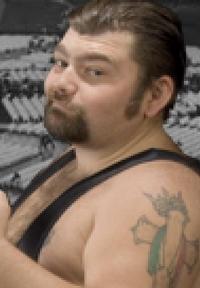 [Concours de popularité] Votre lutteur/se préféré(e) à la Lucha Underground ! - Page 3 Vinny_10
