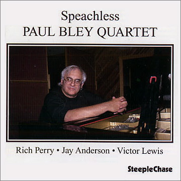[Jazz] Playlist - Page 19 1994_711