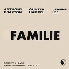 [Jazz] Playlist Ab_fam11