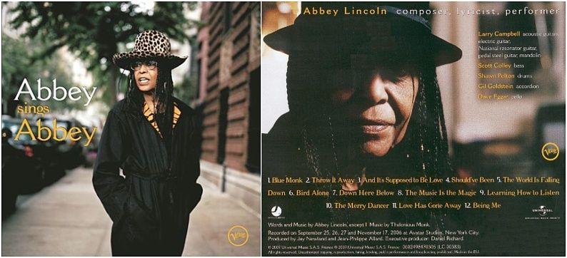 [Jazz] Playlist - Page 20 Abbey11