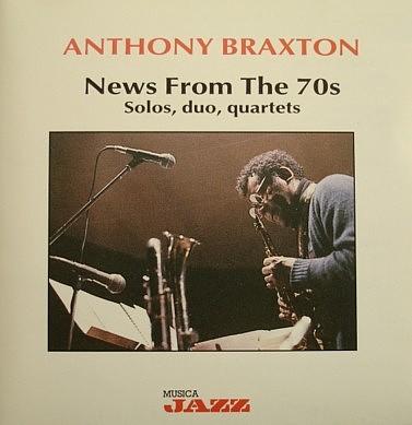 [Jazz] Playlist - Page 20 Braxto12