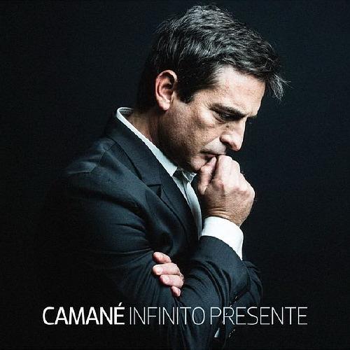 [Musiques du monde] Playlist - Page 3 Camany10