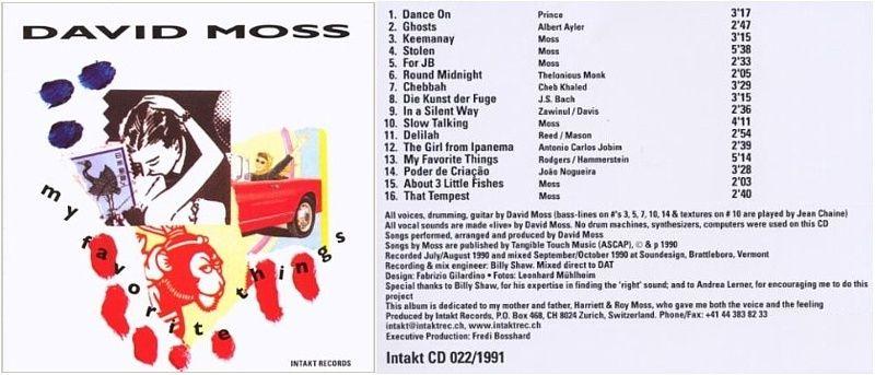 Radio Gaga D_moss10