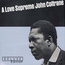 [jazz] John Coltrane (1926-1967) - Page 2 Jclsdl11