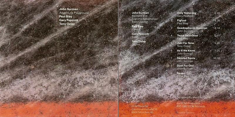 [Jazz] Playlist - Page 20 Js_ap10