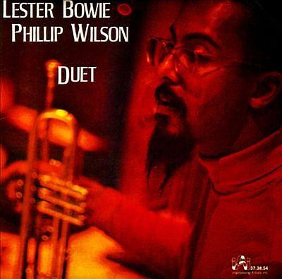 [Jazz] Playlist - Page 20 Lbpw_d10