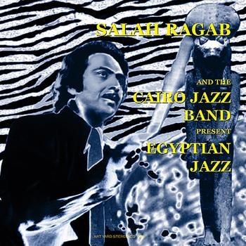 [Jazz] Playlist Salah_10