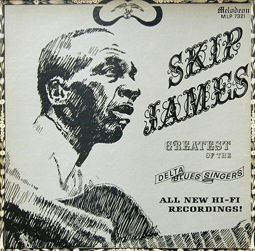 [RnB/Blues] Playlist - Page 3 Skip_j11