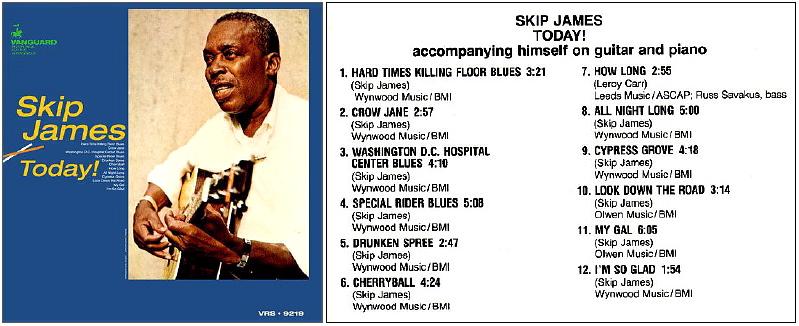 [RnB/Blues] Playlist - Page 3 Skip_j12